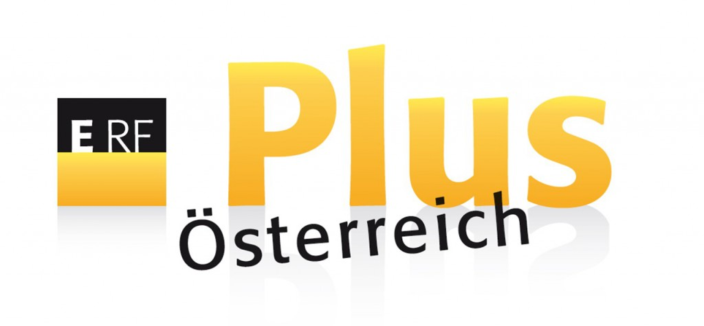 ERF Plus Oesterreich - Logo