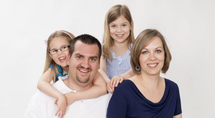 Familie Poinstingl