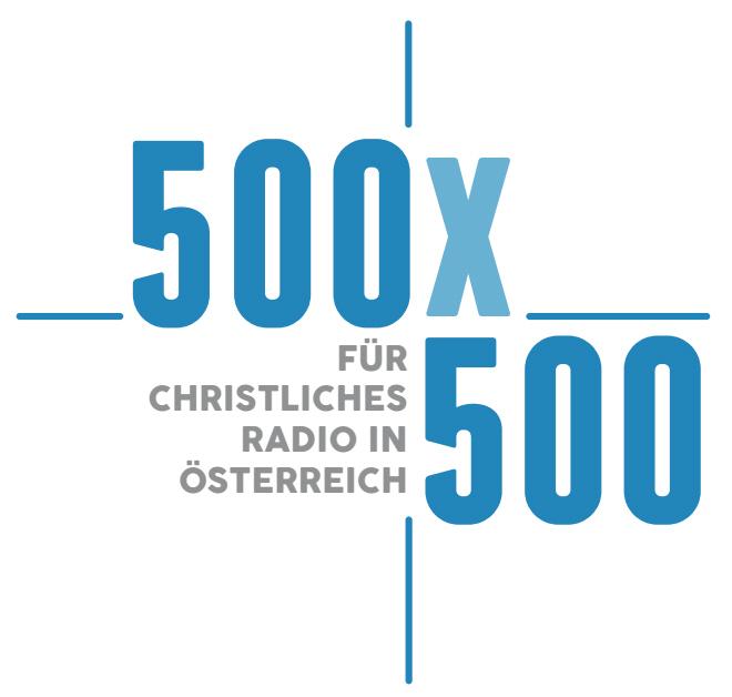 500mal500